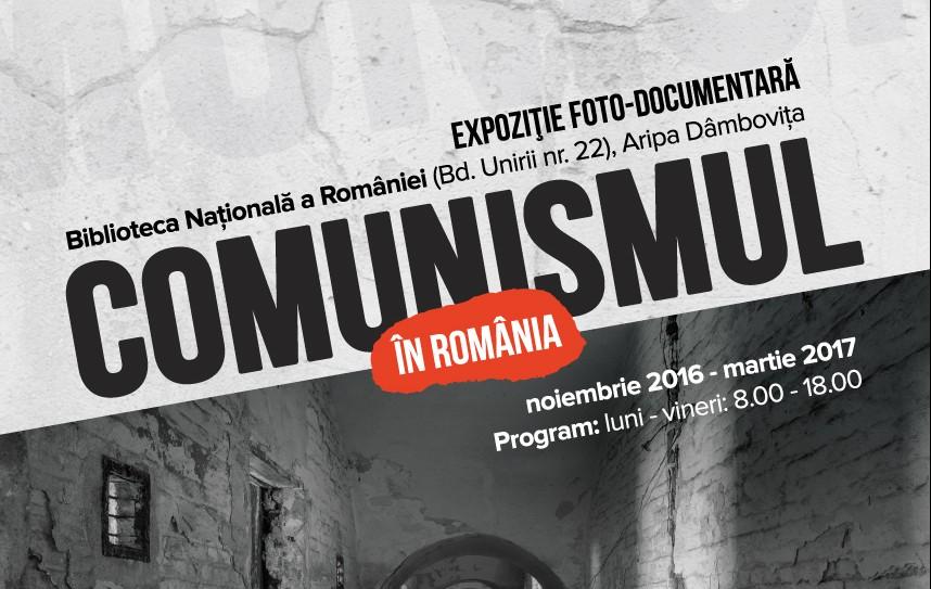 afis-50x70_comunismul_in_ro_bnr-1-e1479726318172