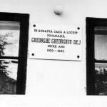 filename_0casa-in-care-a-locuit-gh-gheorghiu-dej-intre-anii-1930-19filename_132-la-bucuresti-str-8-noiembrie