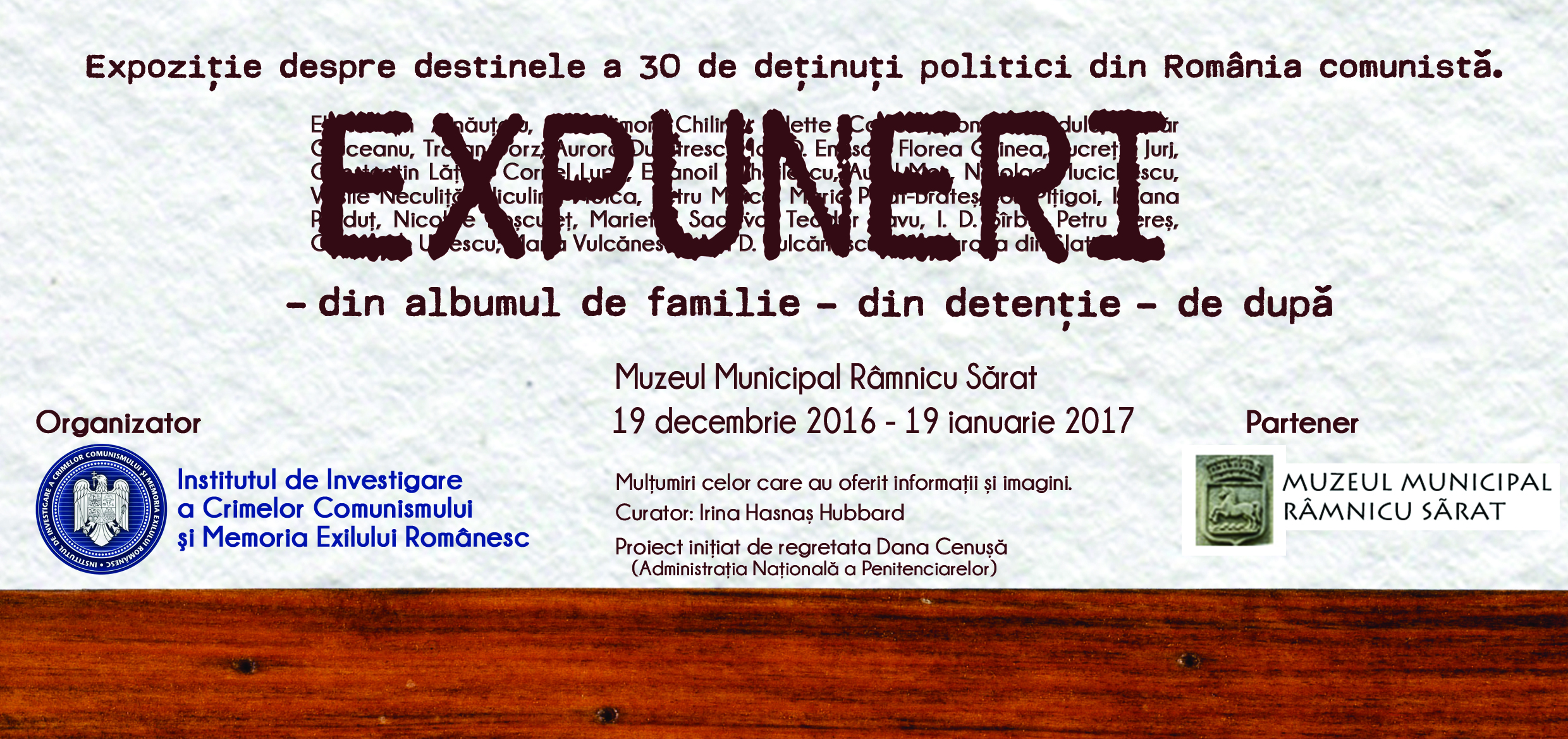 flyer-expuneri-rs-1