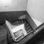 scara-inchisoarea-pitesti