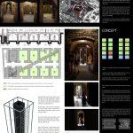 Maria Tilvescu-design expozitie-Plansa 2