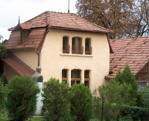 casa-memoriala-Iuliu-Maniu