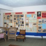 foto 3 muzeu