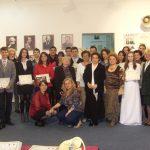 Fesival International - Primavara Poetilor licee- 2012- ( creatie , recitare si grafica)1