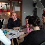 atelier-lucru pe grupe 1