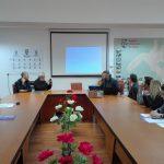 prezentare primarie Petrila