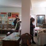 Badacin expozitie I Maniu