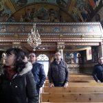 Bobota Biserica2