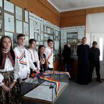 Bobota Muzeul Coposu2