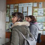 Bobota Muzeul Coposu3