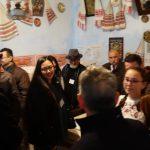 Bobota Muzeul de etnografie