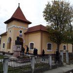 Bosca Casa memoriala S Barnitiu
