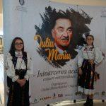 Cluj Concert I Maniu Intoarcerea acasa