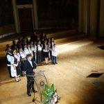 Cluj Concert4
