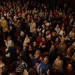 Cluj Concert5