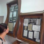 Cluj Muzeul Facultatii de istorie