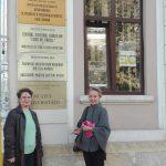 Cluj Muzeul Facultatii de istorie3