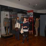 Muzeul de Istorie Brasov