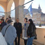 Muzeul de Istorie Brasov2