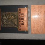 Poiana Brasov Monument L C Babes