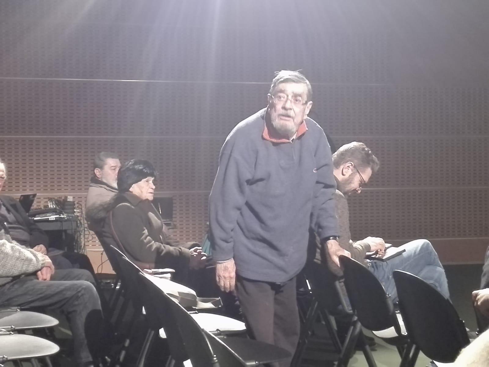 arh Emanoil Mihailescu